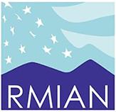 Rmian logo